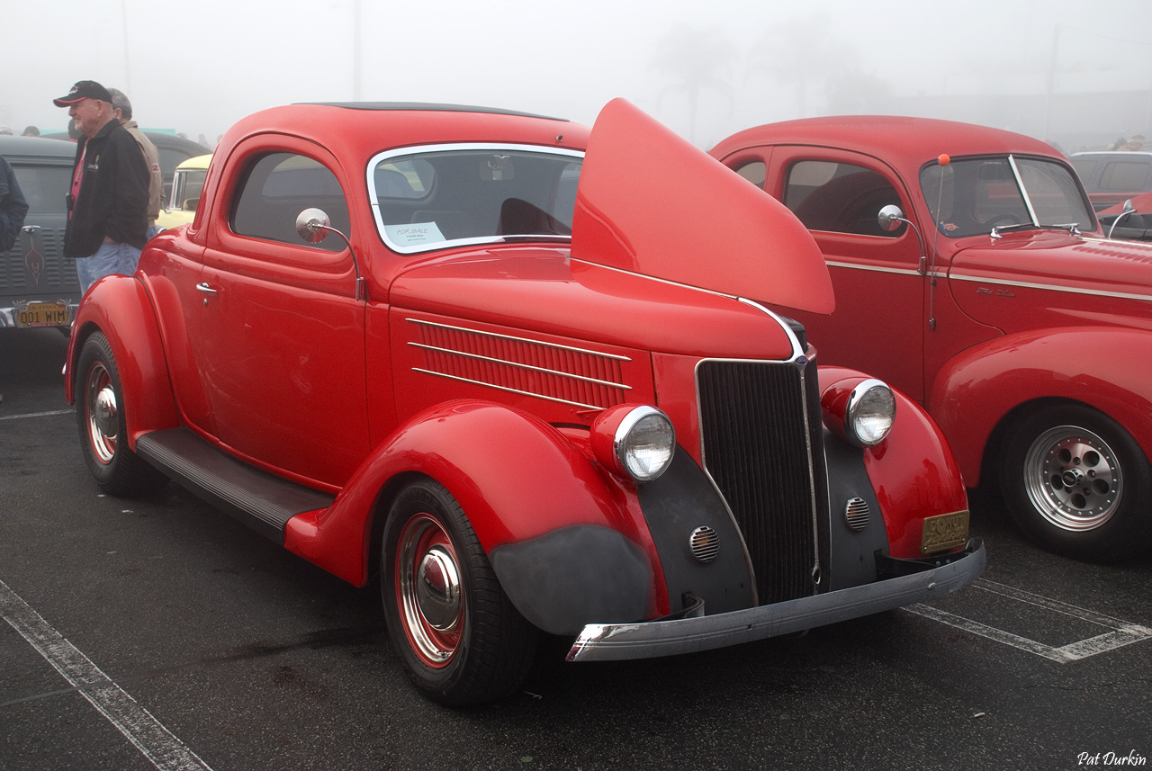 1936 Ford 3-window coupe - red - fvr.jpg