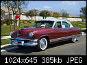 1953 Kaiser Manhattan - light gray over copper metallic - fvl.jpg