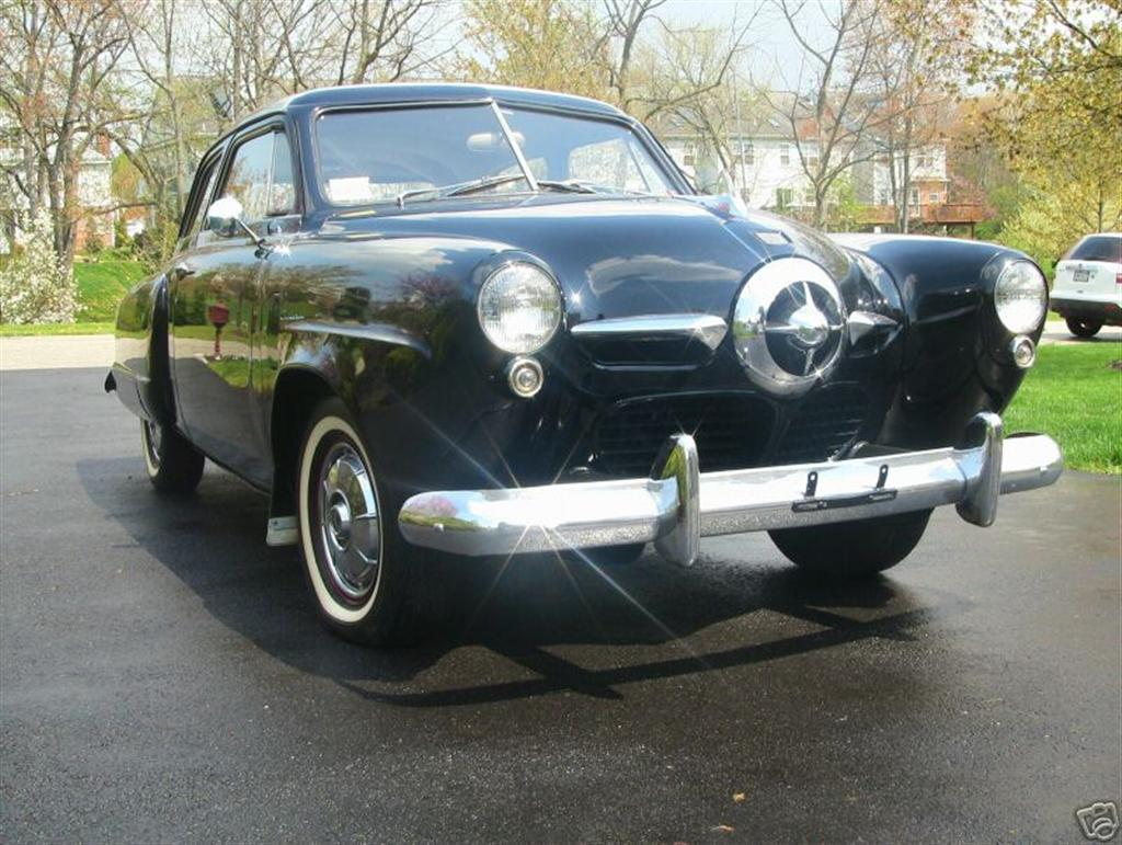 1950 Studebaker Champion coupe fvr=Web Finds=.JPG