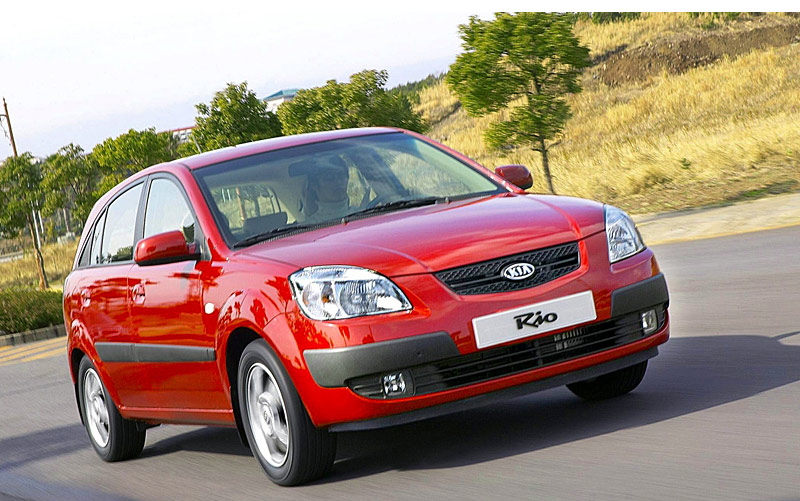 2005 Kia Rio Hatch-red-fVr=mx=.jpg