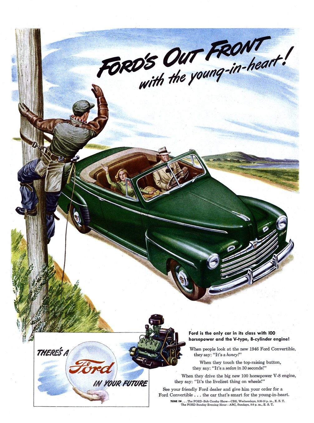 1946 Ford Conv-grn-advert_1946_06_03=porlock=.jpg