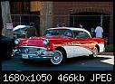 1956 Buick Special HT - white over red over white - fvl.jpg
