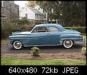 1949 Chrysler Windsor Club Coupe-blu-sVl=mx=.jpg