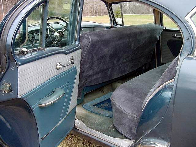 1954 Buick Special Sedan-blue-interiorR=mx=.jpg