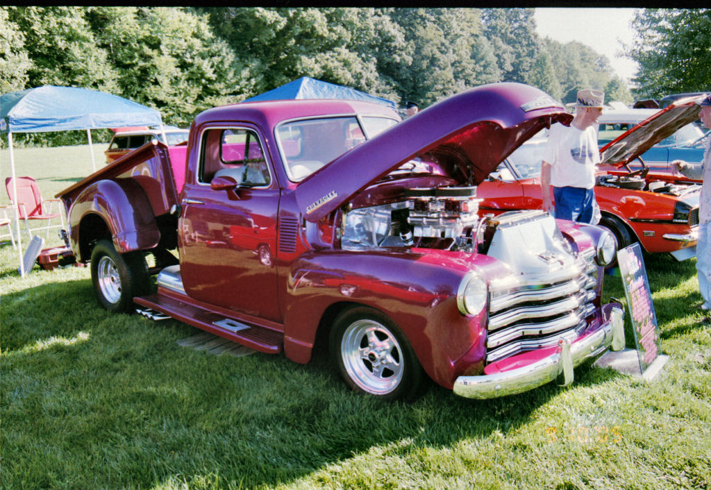 1951 Chevrolet Truck Image0006 =Mr. C.jpg