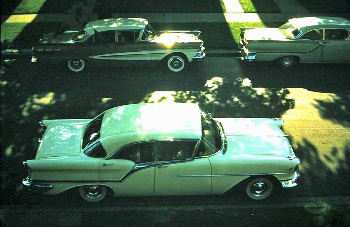 ParkedCars1961PMColl.jpg