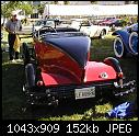 1930 Auburn 120 Boatail Speedster-tail =24Bit.jpg