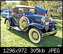 1931-Ford-roadster-blue-fvr.jpg