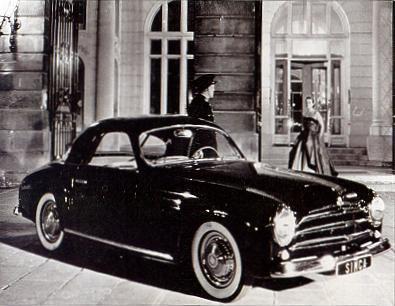 1952 Simca 9 Sport Coupe.jpg
