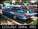 1957 Pontiac Star Chief Custom Safari 2d wgn - blue - rvl.jpg