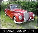 1955 Mercedes Benz 300S Cabriolet-red-fVr=mx=.jpg